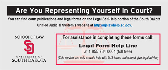 Legal Forms Helpline